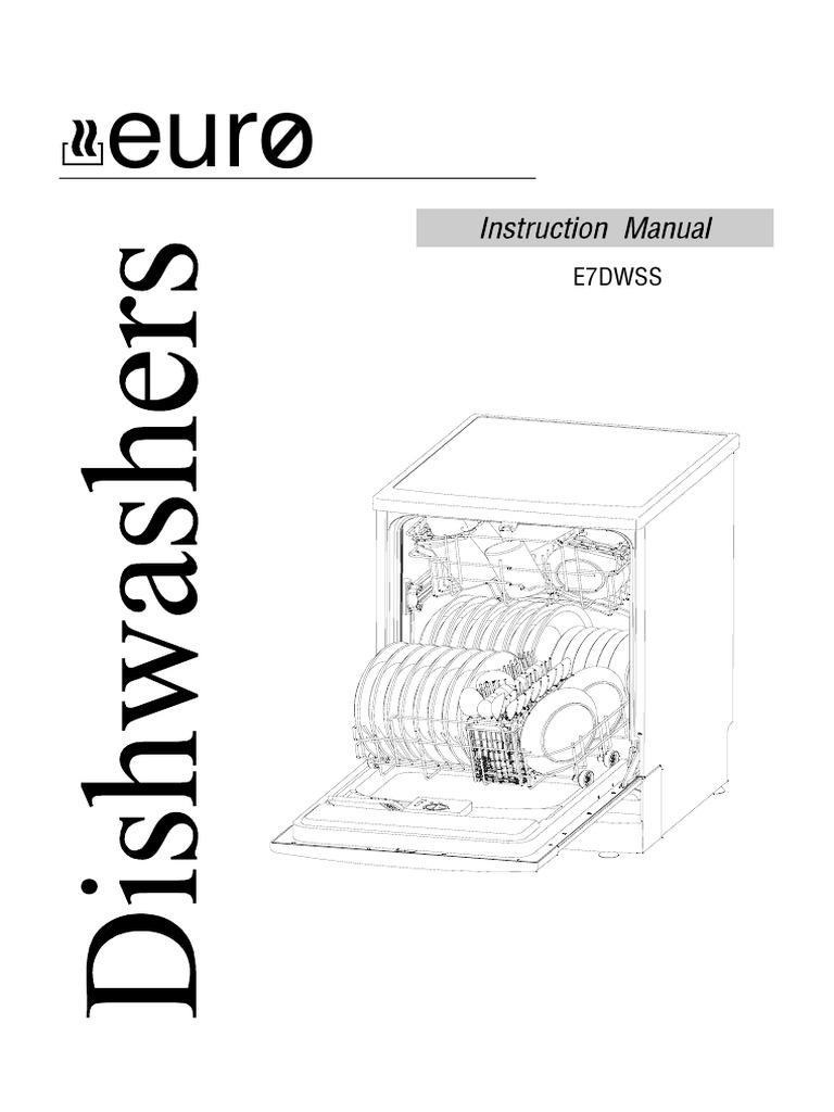 The barefoot investorpdf e7dwh ss instruction manual malvernweather Choice Image