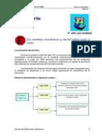 HISTORIA 4° AÑO-La cuestion economica y social entre 1930 y 1943.pdf