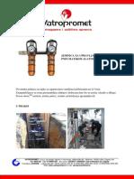Dvostruka Jedinica Za Upravljanje Pneumatskim Alatima DCV 10 U - Copy (2)