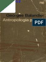 BALANDIER, GEORGES - Antropología Política.pdf