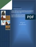 Tirukkural - English Translation by Shuddhananda Yogi