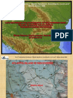 13105354 Atlantis is Discovered Atlantis in Middle Danubian Depression Pannonian Basin a New Loca