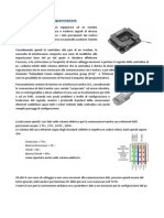 Configurazione PL1000E  Caterpillar 1/2