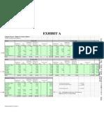 Lehman Speier Nov19 Stipulation Budget
