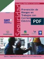 preve_electrica