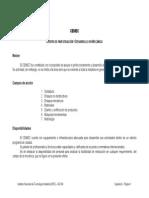 cemec.pdf