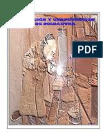 Curso insp.certificacion de soldadura.pdf