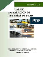 instalacion.pdf