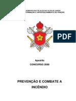 Apostila_Prevenção_Combate_Incêndios