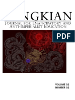 Pingkian Vol 2 No 2 2014