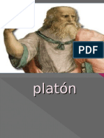 platon....
