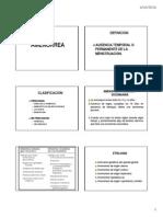 Amenorreas 2014.pdf