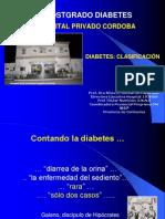 Diagnost Clasif Lapertosa (1)