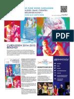 CVDKS Krant 05-2014_Versie 06