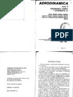 Ordoñez 2.pdf
