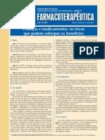 99 a 104 Farmacoterapeutica Revisado2