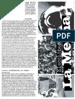 Folleto Dig Elecciones 2014 FFyL