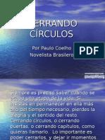 CERRANDO-CIRCULOS