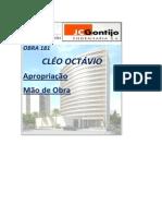Caixa Arquivo_cleo AP