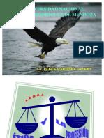 Etica y Profesión - Ok