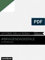 TwitterPA - IBMAgendaDigitale
