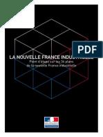 La-nouvelle-france-industrielle.pdf