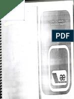 PCCS - CEDAE.pdf