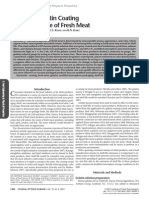 Journal of Food Science Volume 72 Issue 6 2007 [Doi 10.1111_j.1750-3841.2007.00430.x] M.N. Antoniewski S.a. Barringer C.L