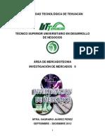 manualinvmercadosii-120924235353-phpapp01