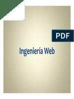 2 Ingenieria Web