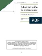 PRONOSTICOS.docx