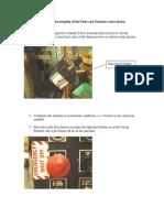 Testing and Repairing Festo and Numatics Valve Stacks