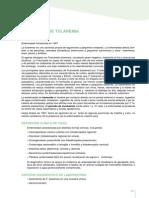 37 Tularemia.pdf (2)