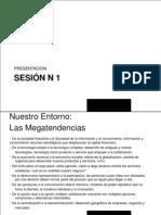 Diapositiva de Metodologia Ppt