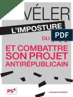 Livret-FN-1.pdf