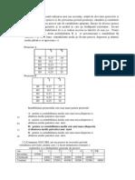 Test Aplicatii C