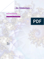 Analisis de Sistemas Wallerstein
