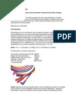 149b25e8e Caso práctico de marketing estratégico.pdf