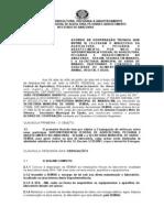 Acordo cooperação.doc