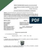 practica4-120515002807-phpapp02