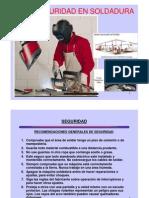 Microsoft PowerPoint - Riesgos en Proceso de Soldadura_1
