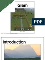 new giam civilization book 2 pdf