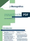 monografico de tiro 2005