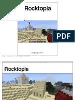 rocktopia - racquel fox