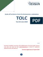 444Guida Studenti TOLC-CISIA