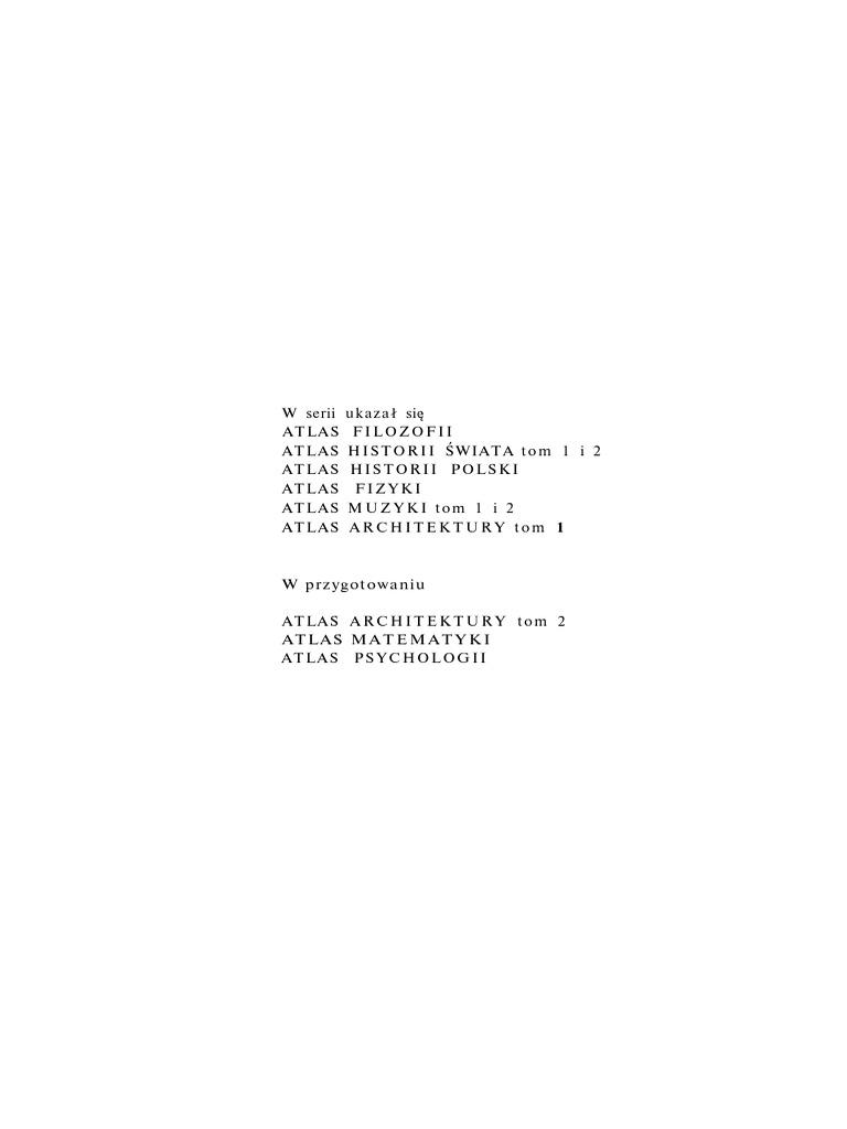 interracial datovania centrálne interracial Zoznamka správy