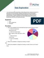 4 1 1 a statisticaldataexploration