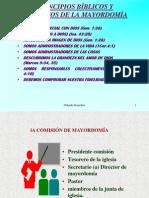 mayordomia1