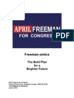 Freeman-omics