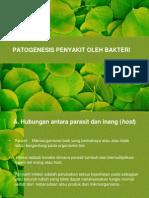 Mikrobiologi Materi 4 (1)